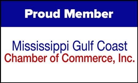 Gulf coast Chamber of Commerce